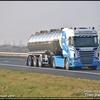 Kelderhuis & Zn - Bantega  ... - Scania 2014