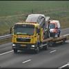 Logicxx - Apeldoorn  54-BBG-1 - MAN 2014