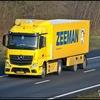 Zeeman TextielSupers BV - A... - Mercedes 2014