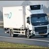 Movianto Nederland BV -Oss ... - Volvo 2014