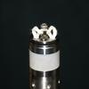 P1070623 kopie - E-Smoke