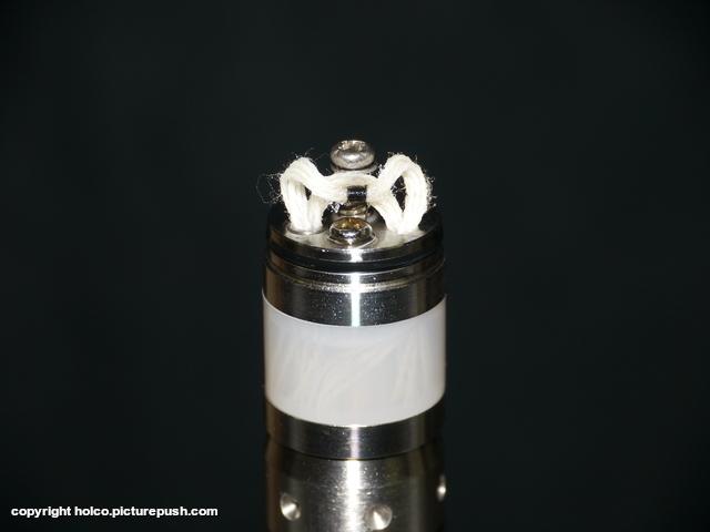 P1070623 kopie E-Smoke