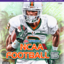 StacyColey-NCAA15Cover-X360 - NCAA