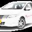 package type 6 - Corporate Car Rental Pune