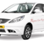 package type 1 - Corporate Car Rental Pune