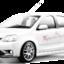 package type 2 - Corporate Car Rental Pune