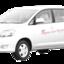package type 3 - Corporate Car Rental Pune