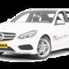 package type 4 - Corporate Car Rental Pune
