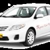 package type 5 - Corporate Car Rental Pune