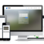 make money online - pay per download