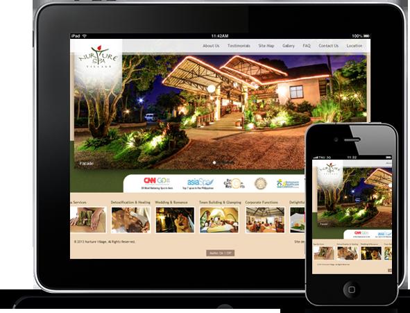 web design company bangalore web design company bangalore