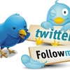 buy twitter followers - Picture Box