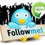 twitter followers - Picture Box