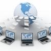 vpn provider - Picture Box