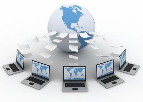 vpn provider Picture Box