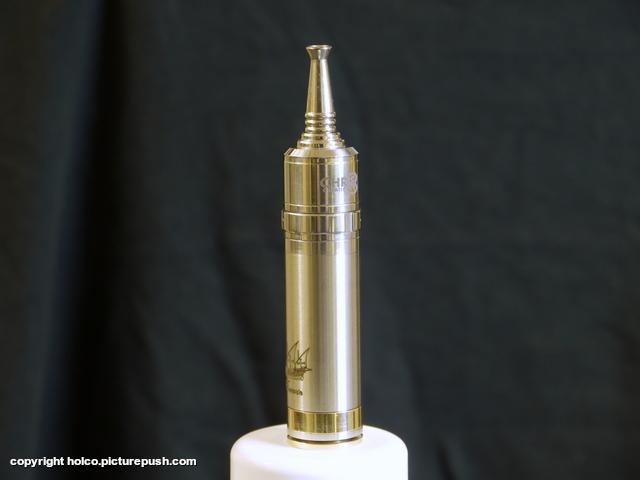 P1070629 E-Smoke