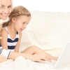 moms social network - Picture Box