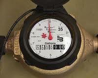 Albuquerque Leak Detection Services Picture Box