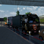 ets2 00149 - Picture Box