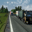 ets2 00150 - Picture Box