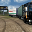 ets2 00151 - Picture Box