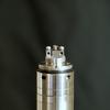P1070638 kopie - E-Smoke