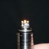 P1070640 kopie - E-Smoke
