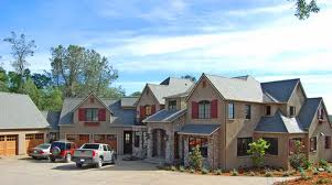 All About Gutters and Awnings, Gutter Protection I Picture Box