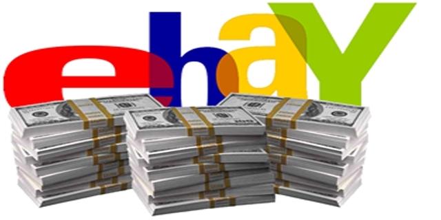making money on ebay Picture Box