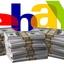 making money on ebay - Picture Box