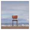 Sea Chair 03 - Comox Valley