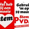 R.Th.B.Vriezen 2014 02 14 0002 - PvdA Arnhem Valentijnactie ...