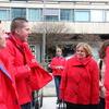 R.Th.B.Vriezen 2014 02 14 9917 - PvdA Arnhem Valentijnactie ...