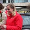 R.Th.B.Vriezen 2014 02 14 9919 - PvdA Arnhem Valentijnactie ...
