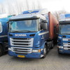 82-BDG-6 - Scania Streamline