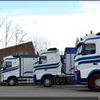 DSC 0323-BorderMaker - 15-02-2014