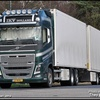 IKV Holland BV -  Ede 22-BDB-1 - Volvo 2014