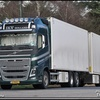 IKV Holland BV -  Ede 22-BDB-4 - Volvo 2014