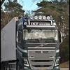IKV Holland BV -  Ede 22-BD... - Volvo 2014