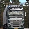 IKV Holland BV -  Ede 22-BDB-2 - Volvo 2014
