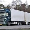 IKV Holland BV -  Ede 22-BDB-3 - Volvo 2014