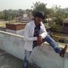 Raj..rdx - RDX.Dance Classes.nimbahera.mo