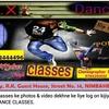 IMG 20140210 191837 - RDX.Dance Classes.nimbahera.mo