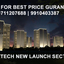 supertech best discount - hues supertech launch