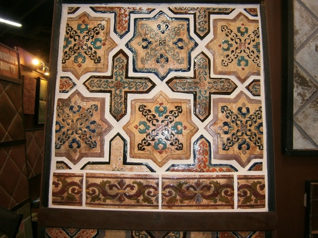 Image All Types Of Mexican And Spanish Architectural Antique Items