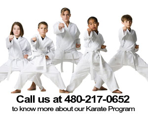 best karate classes for children Picture Box