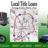 LocalTloans-Banner12 - Picture Box