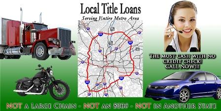 LocalTloans-Banner12 Picture Box