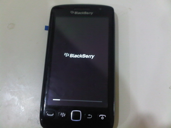 monzasip (3) jual blackberry