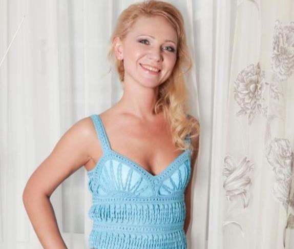 russische frau heiraten Picture Box